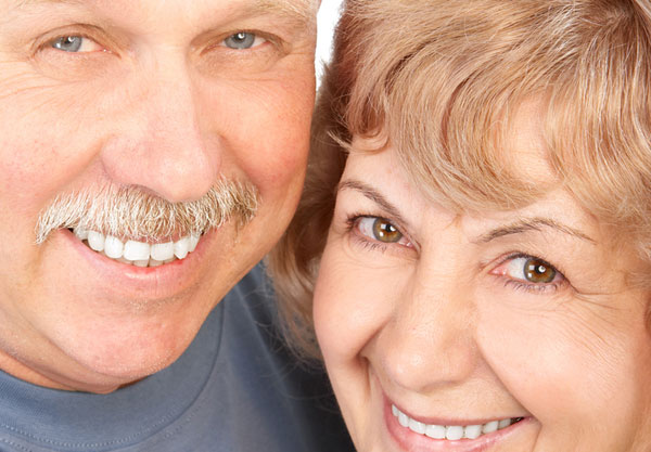 Laser Dentistry in Traverse City, MI